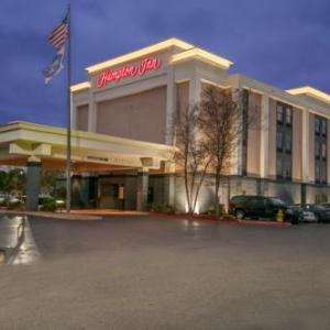 Hampton Inn Shreveport/Bossier City Bossier City