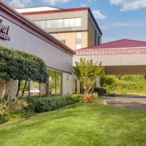 Ramada by Wyndham Shreveport Airport Shreveport