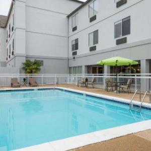 Wingate by Wyndham Shreveport Airport Shreveport